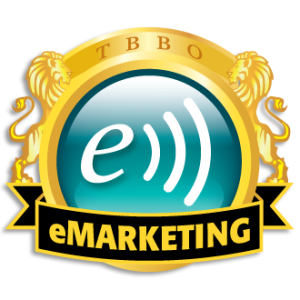 EMARKETING_icon