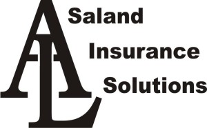 A.L. Saland Logo 3_full
