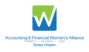 AFWA_Tampa_Vert