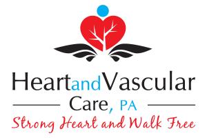 Heart and Vascular_300