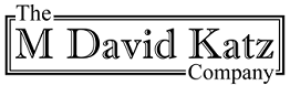 M David Katz Company