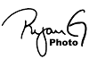 Ryang small logo